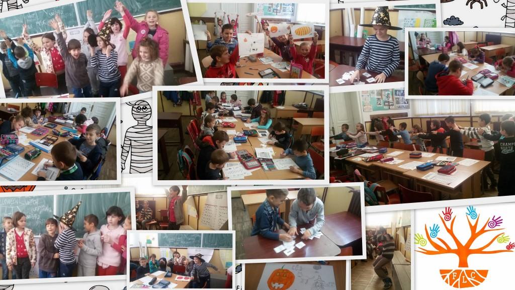 engleza copii, germana copii, franceza copii, engleza bacau, engleza timisoara, engleza suceava, engleza ialomita