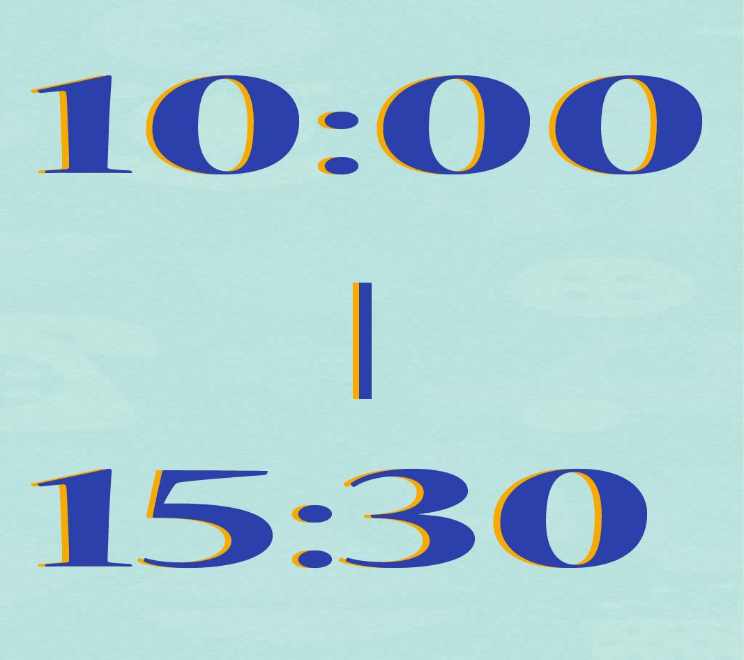 orar Flc, orar centrul de limbi straine pentru copii, engleza copii, germana copii, franceza copii